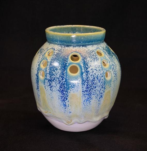 Multi-Dimensional Vase