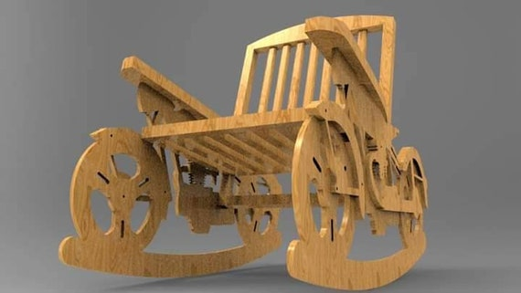 Groovy Crazy Moto Rocking Chair Forskolin Free Trial Chair Design Images Forskolin Free Trialorg
