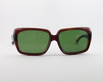 8d6b124e60 Sunglasses true Vintage Eye Glasses USSR hipster glasses vintage fashion  vintage accessories retro style