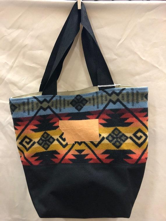9f4b7f7924 Pendleton Bags