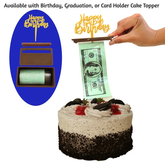 Decorative Candles Graduation Celebration Book Hat Birthday Cake Parties Gifts