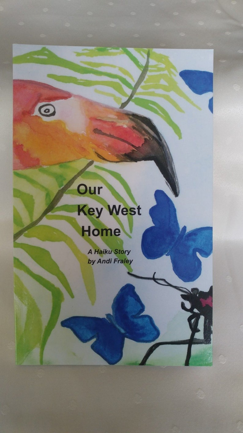 Our Key West Home image 0