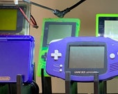Nintendo Handheld Bundle