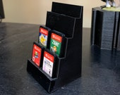 Nintendo Switch Cartridge Display Stands