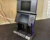 Nintendo 3DS/DSi/DS/2DS Display Stand