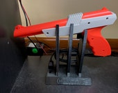 Zapper Gun Display Stand