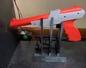 Zapper Gun Display Stand