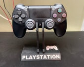 Playstation 4 Controller Display Stand