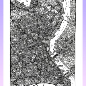 32pcs Lot Style Vintage M/émoire Jeu De Cartes Postales Cartes De Voeux R/étro Carte Vierge B/én/édiction Carte Postale Avec Bos Pour Les Cartes-cadeaux Du Nouvel an