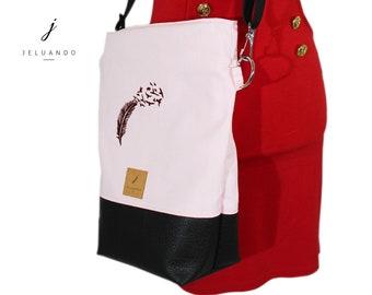 Handtaschen - Vegan