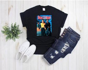 f4950437 Boyz n The Hood T-Shirt