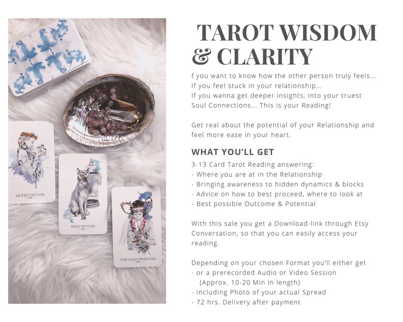 Twin Flame Reading Accurate Tarot Cards Honest Channeling