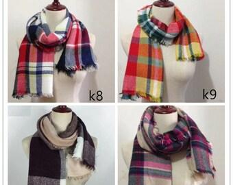Child scarf | Etsy