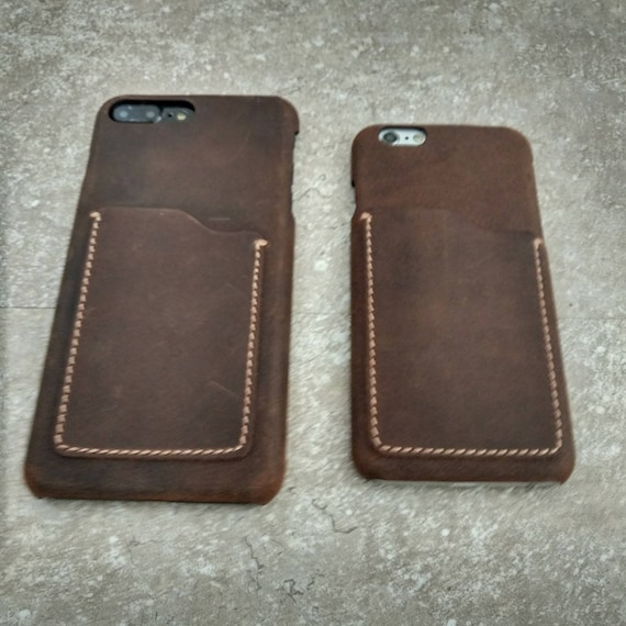 Snap on iphone cover  Etsy