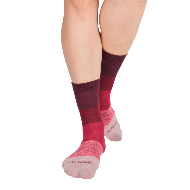 Size 5-10,Daily Socks,Soft Socks,Funny Socks,Comfy Socks,Sneaker Socks,Girl Socks,Gift Socks Cotton Mid Calf Women Socks