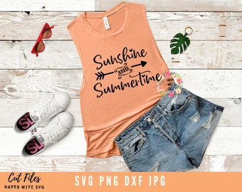 Beach svg pool party Summer shirt svg Lifesaver Starfish DXF file Aloha vibes only SVG Beach vacation Pool svg Cut file