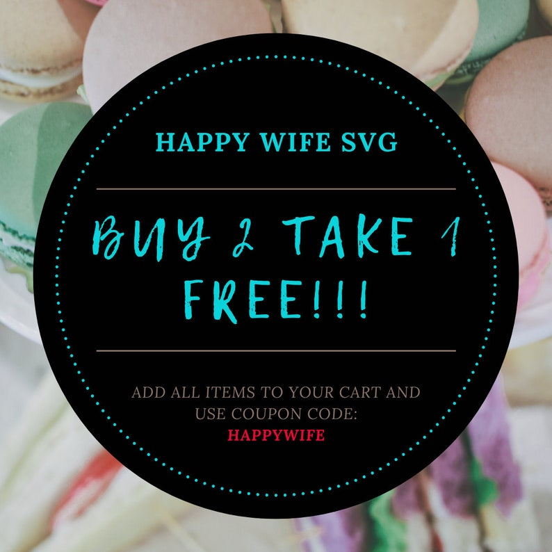 Baby girl svg Baby svg png instant download I will Have the Usual svg Baby quotes SVG dxf newborn SVG Crib Hair nursery quote svg