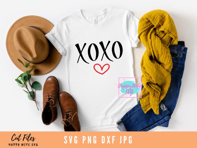 XOXO Y/'all Svg Be mine svg Love Svg You/'re my person XOXO SVG valentines day svg for cricut and Silhouette Xoxo svg Valentines svg