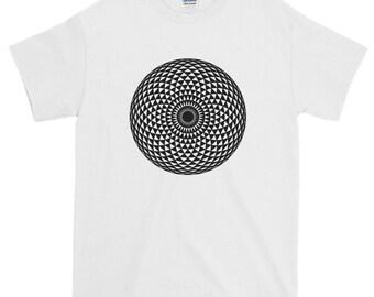 29005f469 Torus Unisex T-Shirt Multiple Colors
