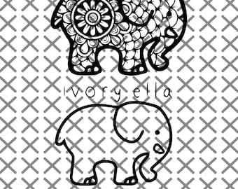 3ac8d28093416 ivory ella SVG