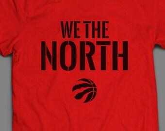 timeless design 2bebc f2d4e We the north | Etsy