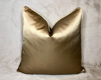 Custom Cushion Covers & Bespoke Pillow
