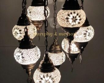 Antieke Tiffany Lampen : Antieke tiffany lamp etsy