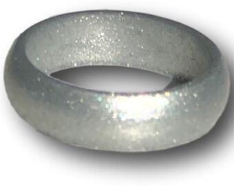Sio Rings