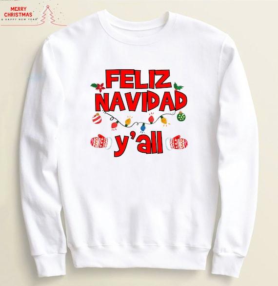 Funny Woman Shirtfunny Woman Christmas Sweatshirt Christmas Funny