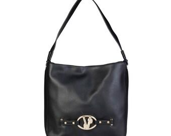 f16efe9bdc Versace Jeans Bag For Women