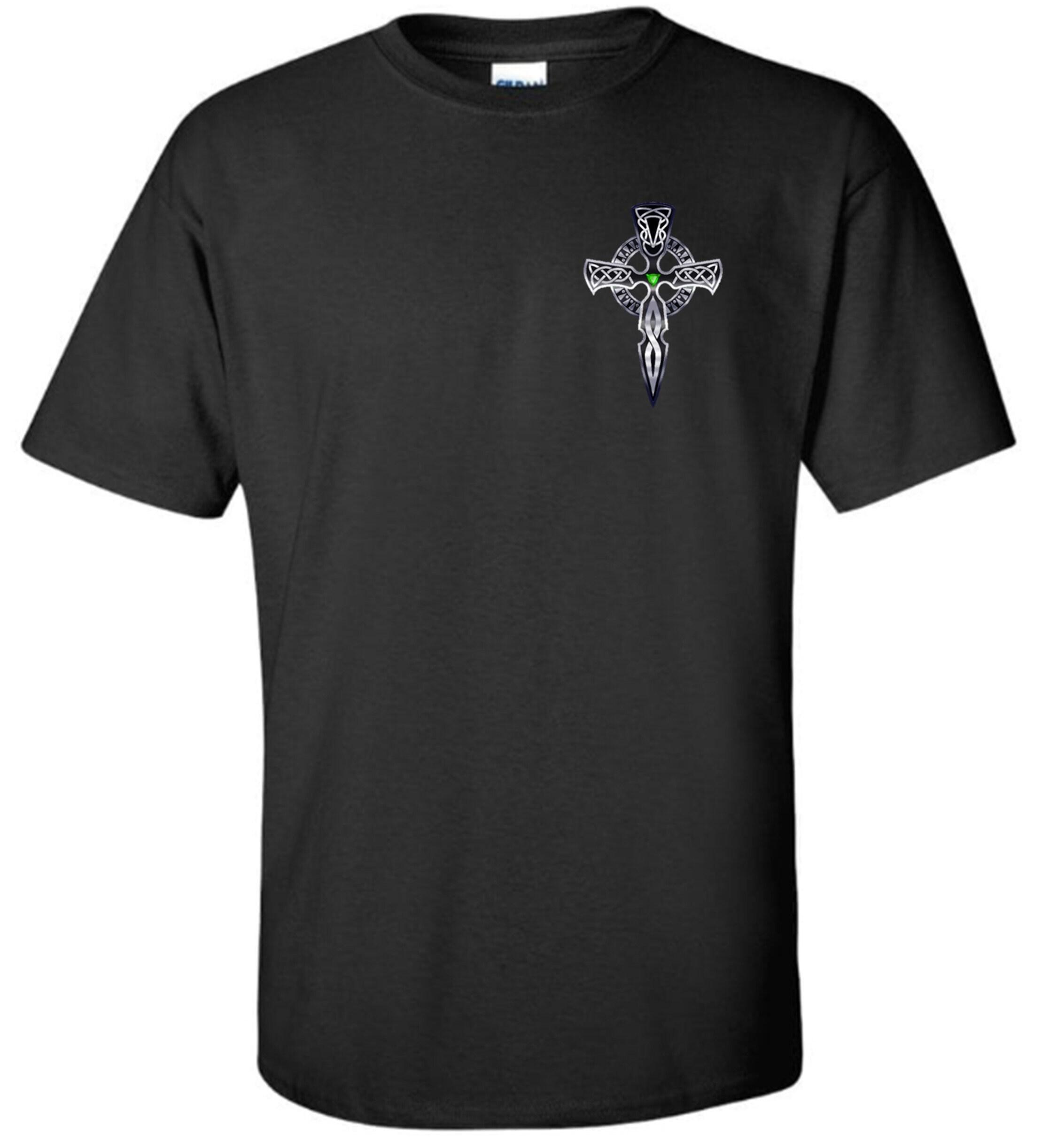 Johnson Surname Mens T-Shirt 100/% Johnson Gift Name Family