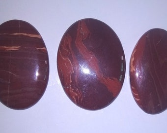 1000 Ct Natural Mix Shape African Loose Ruby Gemstone Wholesale Lot