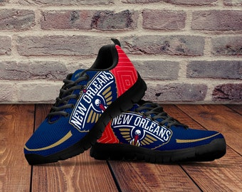 3042257b791e New Orleans Pelicans Shoes