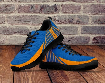 b953e0d95e79cd Golden State Warriors Shoes