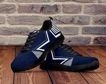 43864c07c314 Dallas cowboys shoes