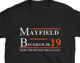best service 2527d 2164b Odell beckham jr | Etsy
