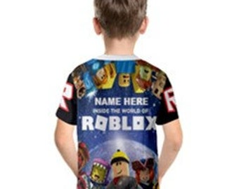 2019 Roblox Hoodies For Boys And Girls Pullover Sweatshirt For Matching Brother And Sister Toddler Kids Clothes Toddlers Fashion From - Free Roblox Clothes And Hair Boy How To Get Robux Zephplayz