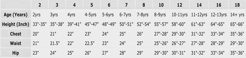 12 3 Kids 2 18 6 16 7 14 Marshmello DJ Unisex Kid/'s Or Adult/'s Custom T-shirt 4 10 8 Adult XS,S,M,L,XL,2XL,3XL,4XL,5XL 5