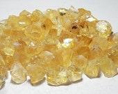 Natural Citrine Rough Gemstone Citrine Crystal Quartz raw Citrine Raw material Citrine Specimen for ring,earing,pendent,Jewelry Making Stone