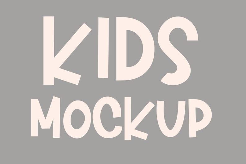Mockups Baby Mock up Baby Bodysuit Mockup Baby Mockup WHITE Baby Mock-up Stock Photo Bodysuit Mockup WHITE