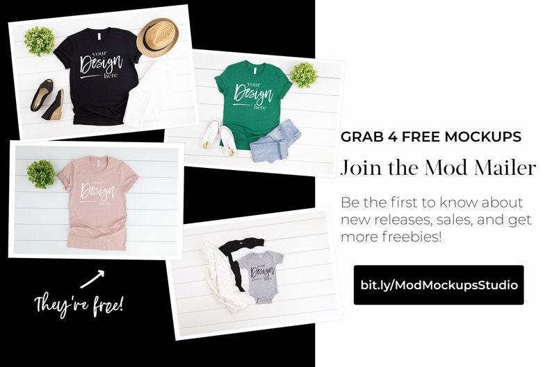 Mockup Tshirt Soft Cream Shirt Mockup Women Tshirt Mockup Tee Mockup Clothing Mockups Digital Mock up Shirt Tshirt Flat Lay Mockup