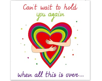 Hold you again