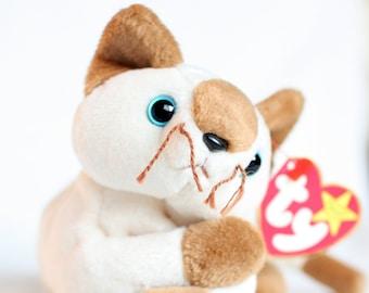Beanie Babies Rare Collectible & Sweet. von BeanieBabiesbyWhimsy