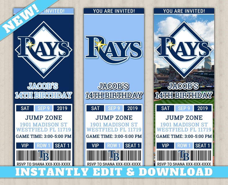 graphic regarding Rays Printable Schedule known as Rose Glen North Dakota Test Those people Tampa Bay Rays Program