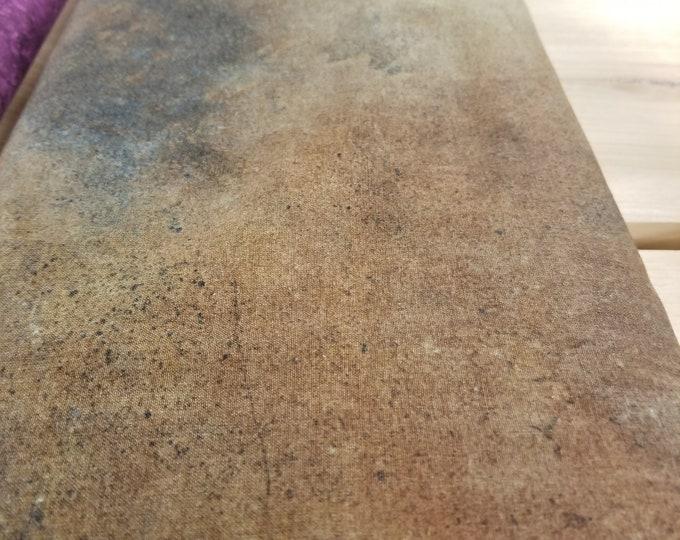 Stoenhenge Quilt Fabric, Stonehenge Fabric 179