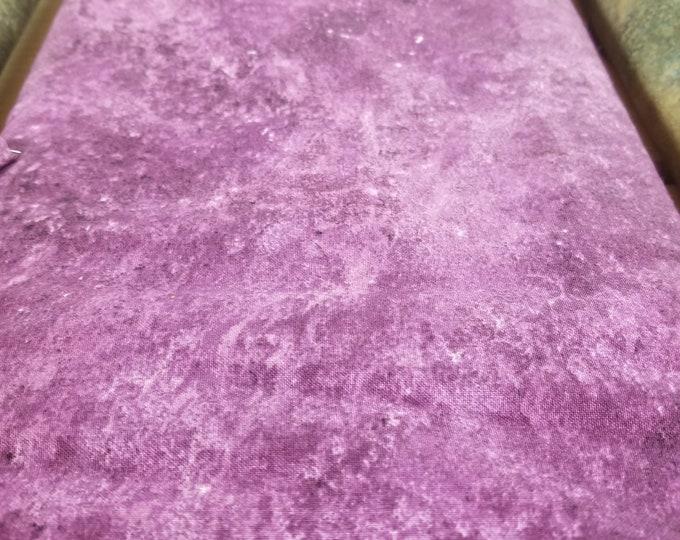 Stoenhenge Quilt Fabric, Stonehenge Fabric 171