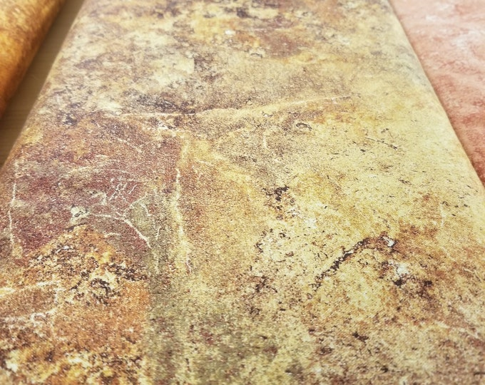 Stoenhenge Quilt Fabric, Stonehenge Fabric 12