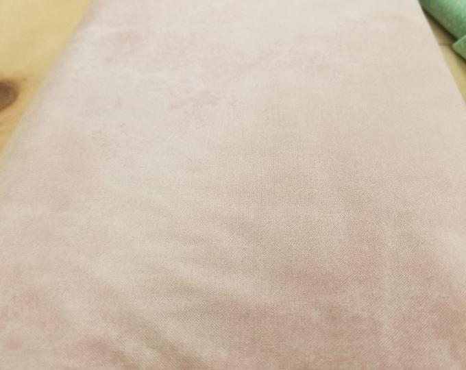 Stoenhenge Quilt Fabric, Stonehenge Fabric 167