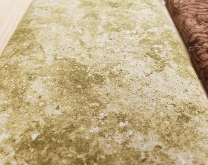 Stoenhenge Quilt Fabric, Stonehenge Fabric 11