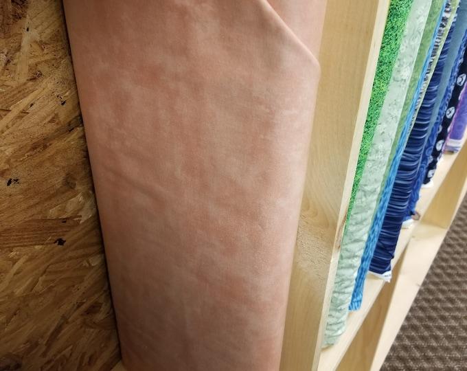 Stoenhenge Quilt Fabric, Stonehenge Fabric 17